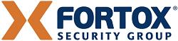 FORMATE FORTOX - Administrativos